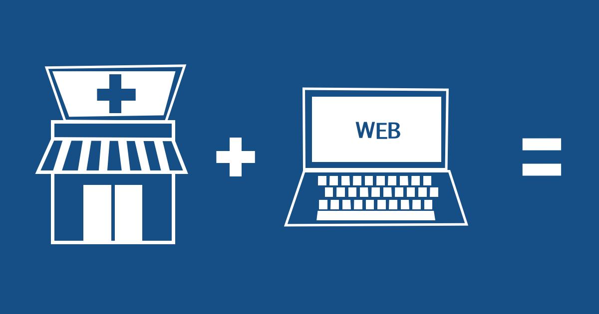Formation Web Montréal