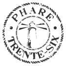 Logotype_Phare36