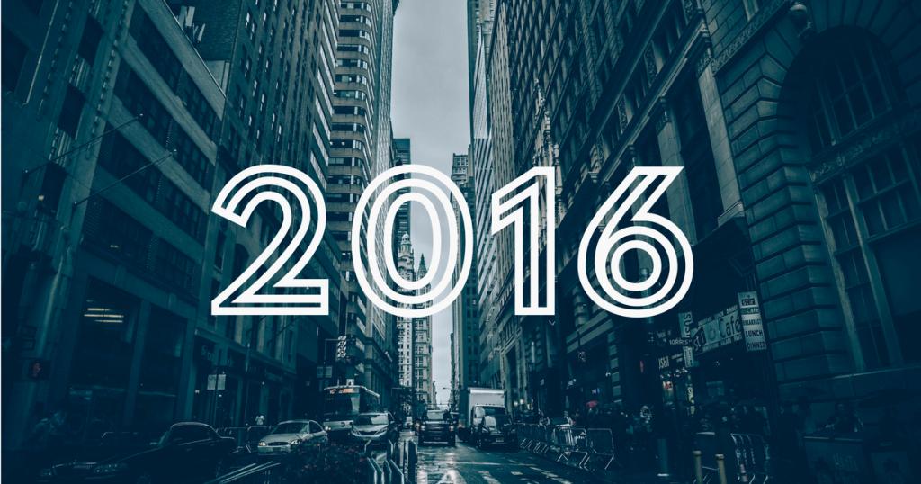 Mise à jour Infusionsoft 2016