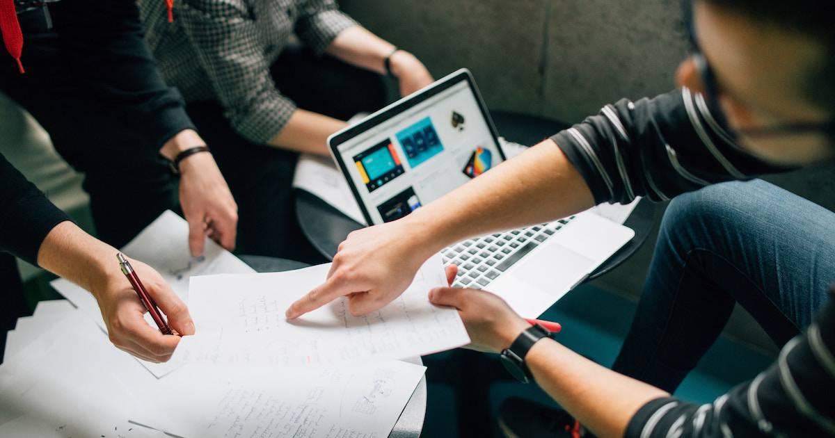 La prospection et le marketing automation